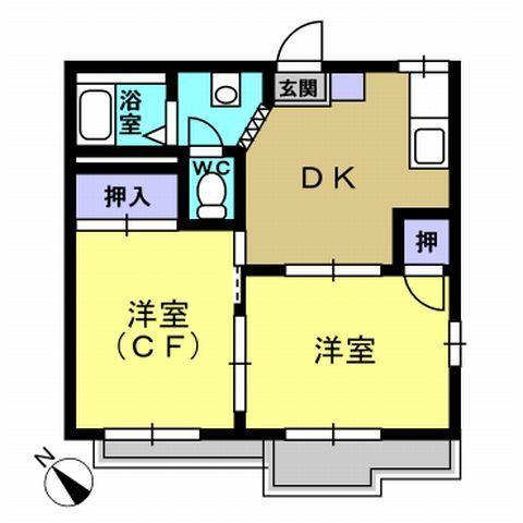 DK6 洋6 洋6