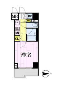 http://image.rentersnet.jp/f7dd8569-528c-4984-bc43-751854048488_property_picture_962_large.jpg_cap_間取図