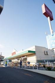 http://image.rentersnet.jp/f7ecb1e4c5036e487be52f56613435b6_property_picture_962_large.jpg_cap_西友川崎神明店