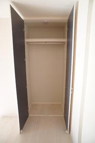ヴァンベール大森�U 0402号室