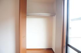 エクセルシオール21 102号室