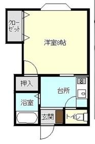 http://image.rentersnet.jp/f86e923e-442e-4aea-bfa4-bdaab6d8ce5b_property_picture_959_large.jpg_cap_間取図