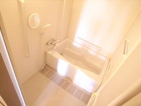 もちろん浴室追炊き機能付き!!