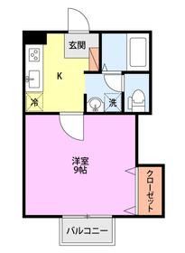 http://image.rentersnet.jp/f92d4378-5b52-4ad3-a352-92fb99ba4aa6_property_picture_2419_large.jpg_cap_間取図