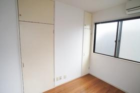 梅沢ビル 303号室