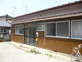 3DK 45平米 4.2万円 愛媛県宇和島市伊吹町