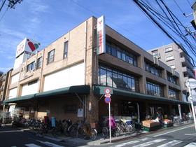 コモディイイダ東新町店