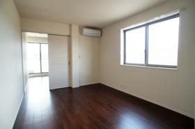 オアゾ大森 302号室