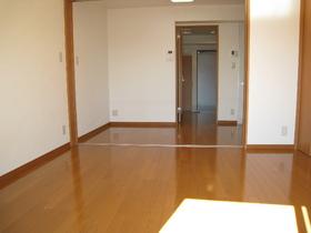 YATO櫻 302号室