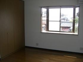http://image.rentersnet.jp/fae1a8f0-d1c1-4a25-9685-13043c706d20_property_picture_959_large.jpg_cap_内装