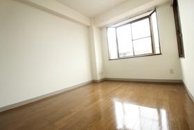 http://image.rentersnet.jp/fb365cd6-7839-4ee6-b7af-d6712c35c40a_property_picture_958_large.jpg_cap_居室