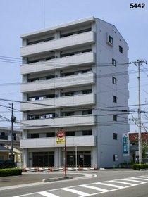 マンション/愛媛県松山市古川北2丁目 Image