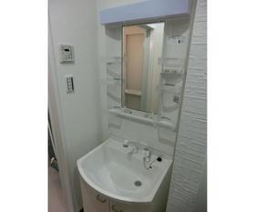ルエリア 302号室
