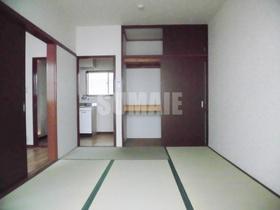 和室のお部屋です!!