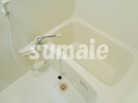 綺麗な浴室☆