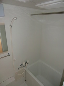 http://image.rentersnet.jp/fd1bd686-a979-4480-a470-3e9d8917e170_property_picture_2419_large.jpg_cap_浴室乾燥機付きです!