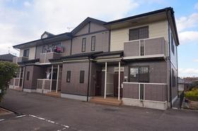 2DK 46.89平米 4.4万円 香川県高松市元山町