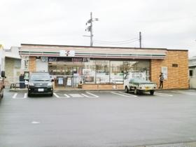 http://image.rentersnet.jp/fe56ffa2-2297-43eb-a945-07b29895867d_property_picture_3186_large.jpg_cap_セブンイレブン