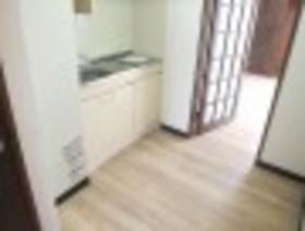 http://image.rentersnet.jp/fe91846b-3045-4e44-adad-8184c71493e5_property_picture_959_large.jpg_cap_キッチン