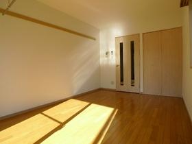 シンワコート羽田 108号室