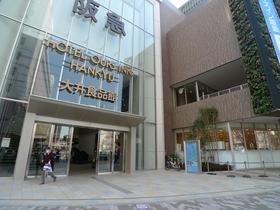 仮)大井4丁目シャーメゾン 101号室
