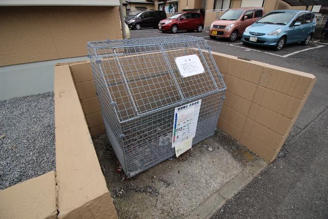 くすりの福太郎市川国分店
