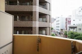 ミラコスタ・キタミ 305号室