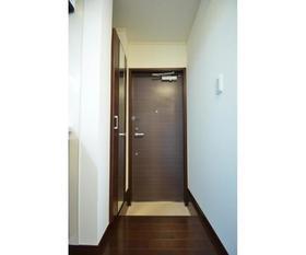 Atrio 101号室