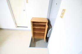 http://image.rentersnet.jp/ff3f50d2ed6a28e5cb6fdb7b26f3a668_property_picture_955_large.jpg_cap_シューズとっく巣