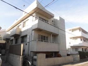 東急東横線都立大学駅 ( 22267436 )