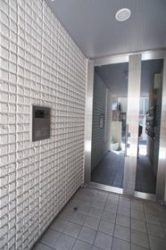 VANフラッツ 205号室