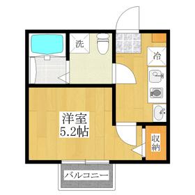 2018年11月完成予定!!新築アパートです♪