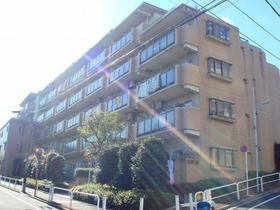 西高島平駅 徒歩20分の外観画像