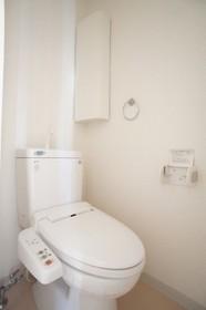 サンパティオサンアイパート1 110号室