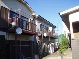 石原アパート