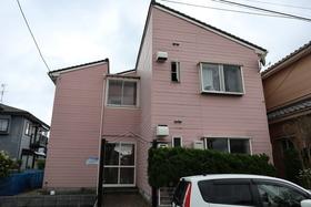 https://image.rentersnet.jp/00249025-cf49-46d1-add7-c3ae87cfba53_property_picture_955_large.jpg_cap_外観