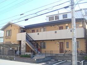 コンフォート丸山台の外観画像