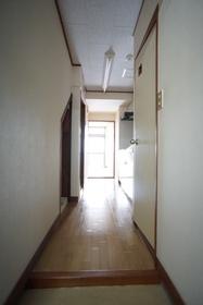 澤崎ビル 201号室