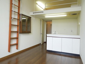 https://image.rentersnet.jp/0044f7e1-a0a5-44b7-ad05-d0966a0339cf_property_picture_955_large.jpg_cap_居室