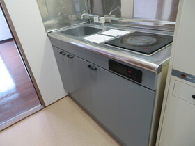 https://image.rentersnet.jp/00540274-6cb1-4361-bcaf-ae354541f553_property_picture_959_large.jpg_cap_キッチン