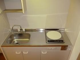 https://image.rentersnet.jp/00575713-5188-4796-9c87-0acdfa87cc22_property_picture_957_large.jpg_cap_IHコンロ設置済みのキッチンです♪