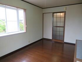 https://image.rentersnet.jp/006350c0-4dac-422e-a365-dd303c17ad97_property_picture_959_large.jpg_cap_居室