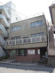 羽田医院歯科ビル 303号室