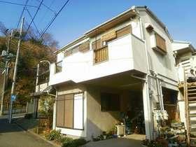 ストークハイツ須澤の外観画像