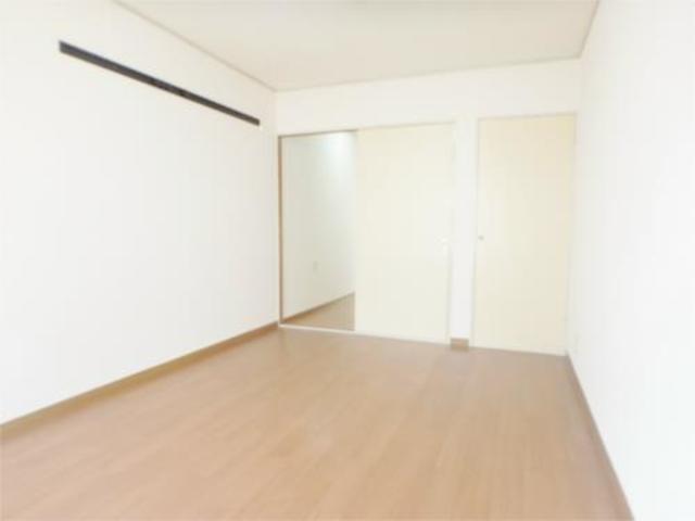 三恵ハウスB居室