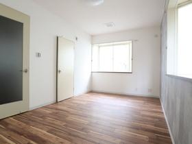 https://image.rentersnet.jp/00cd56aa-30b8-4ea3-af1b-b5fce3009065_property_picture_955_large.jpg_cap_居室