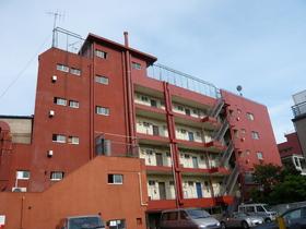 第三山田ビル 501号室