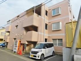 相武台前駅 車11分3.7キロの外観画像