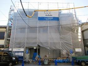 江古田駅 徒歩7分の外観画像