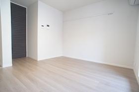 CASA DEL SUR 305号室